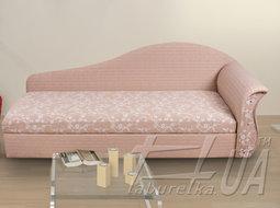 """Ліжко """"ГАБРІЕЛЛА 2"""""""
