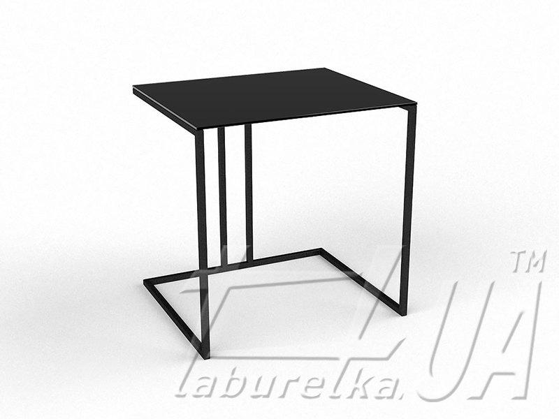 """Компьютерный стол """"Прадо"""""""