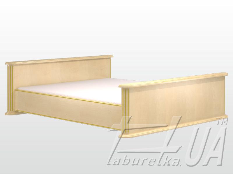 """Ліжко 2С """"Флоренція"""""""