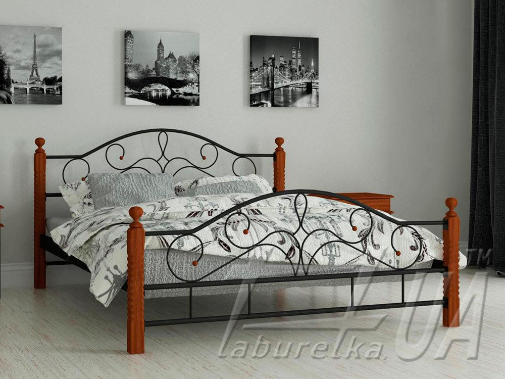 """Кровать """"Гладис"""""""