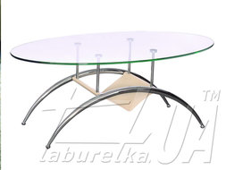 Журнальный столик Джуно