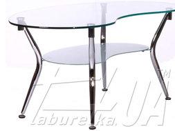 Журнальный столик KSD-CT-006