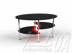 """Журнальный столик """"Хела-1 Люкс"""""""
