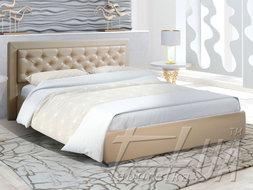 """Кровать """"Аполлон"""" с подъемным механизмом"""