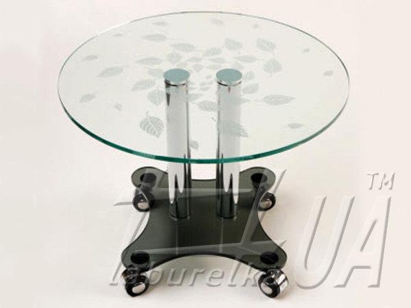 Журнальний стіл JTR-001