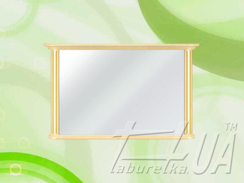 "Зеркало навесное ""Флоренция"""