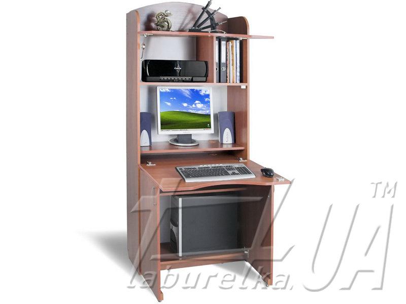 Комп'ютерний стіл Бюро Б-2
