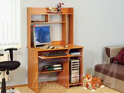 Комп'ютерний стіл СКП-2 №5