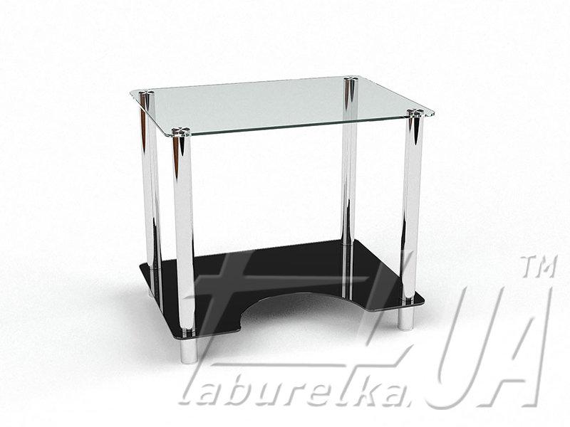 """Комп'ютерний стіл """"Клото"""""""