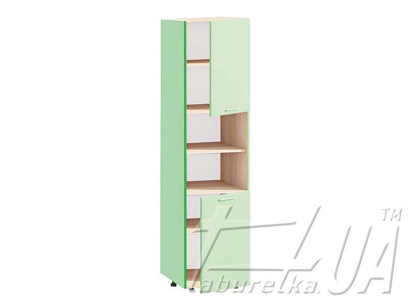 Шкаф напольный Ф-4915