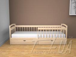 Подростковая кровать  Карина Мини