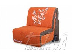 """Крісло-ліжко """"Elegant"""""""