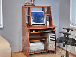 Комп'ютерний стіл СКП-2 №7