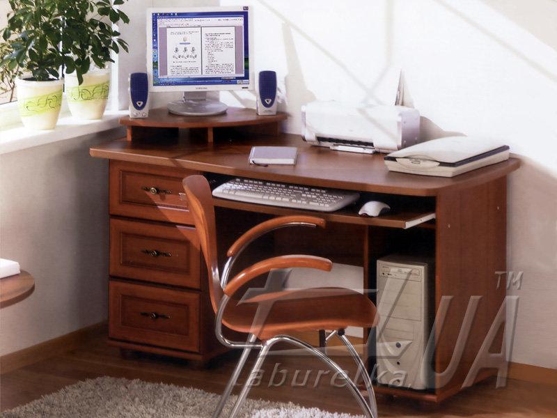Компьютерный стол О-224