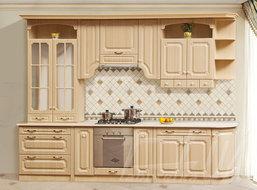 "Кухня ""Валенсия"""