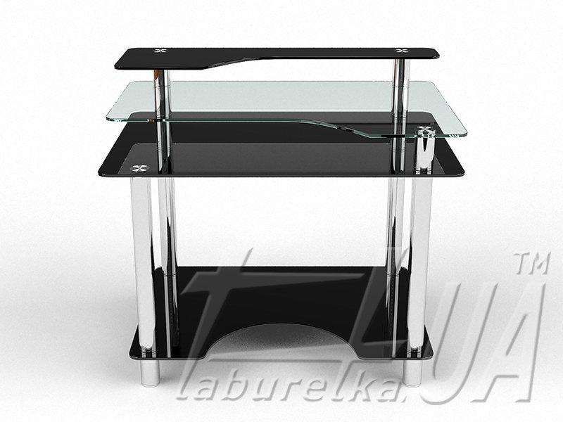 """Компьютерный стол """"Денвер"""""""