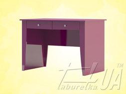 """Письменный стол """"Принцесса"""""""