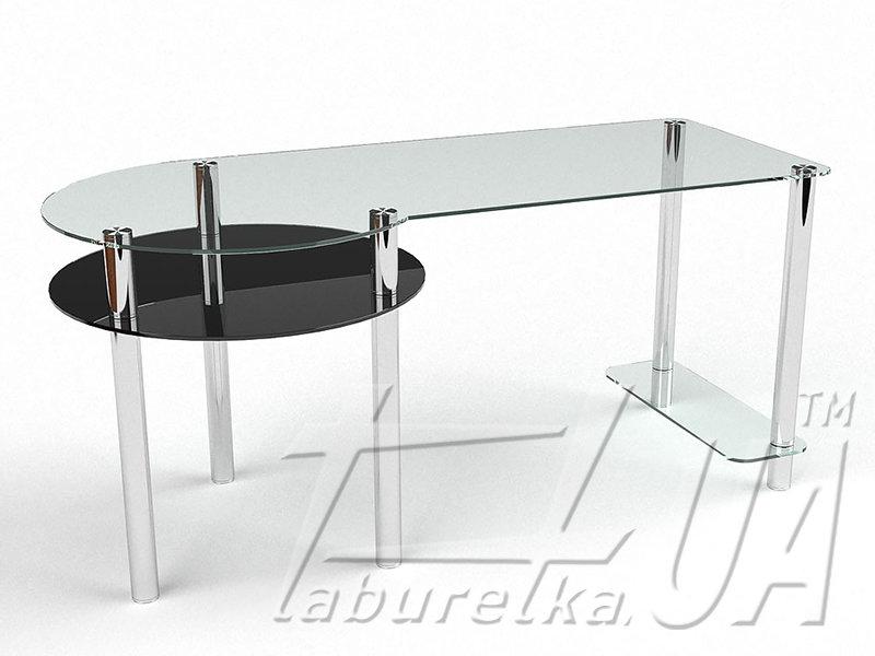 """Комп'ютерний стіл """"Вікторія"""""""
