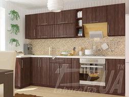 """Кухня """"Maxima Люкс"""""""