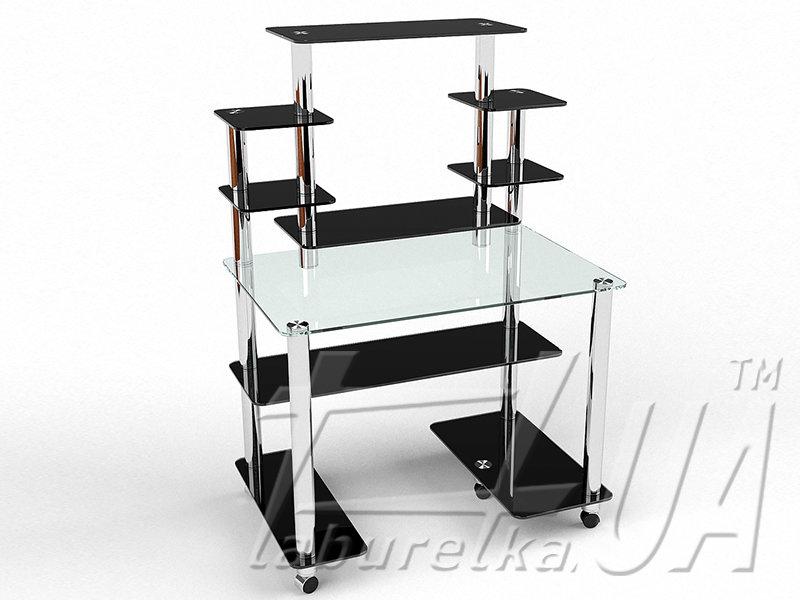 "Компьютерный стол ""Калипсо"""