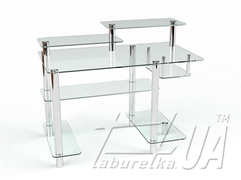 Компьютерный стол Р-10
