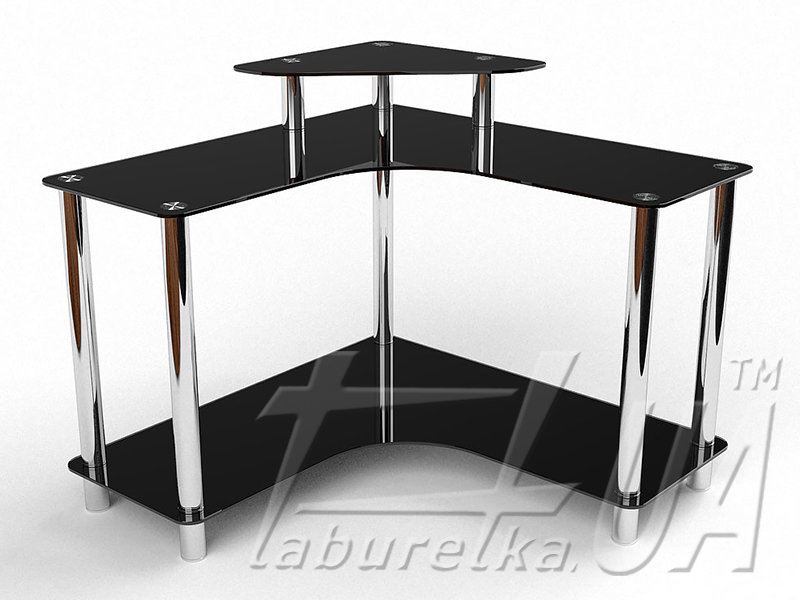 "Компьютерный стол ""Марко"""