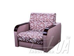 """Крісло-ліжко """"Фаворит"""""""
