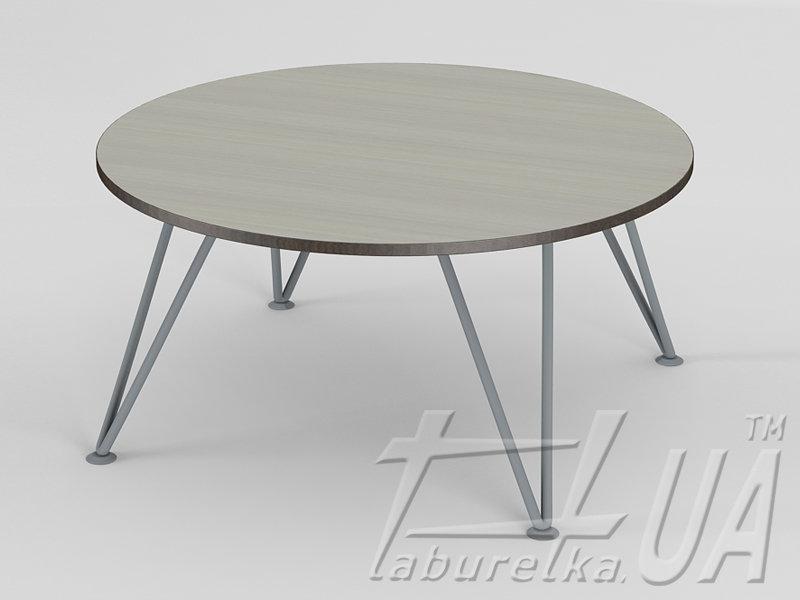 Журнальний стіл СЖ-104