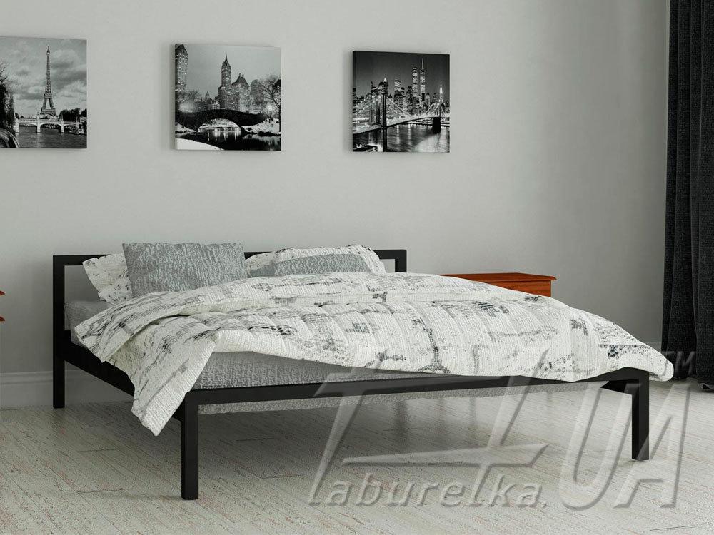 """Кровать """"Вента"""""""