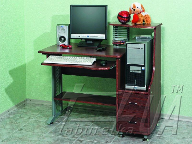 Комп'ютерний стіл АА-17