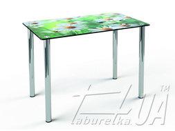 Стол обеденный S1