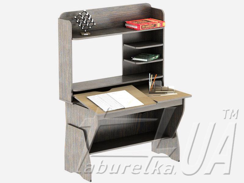 """Комп'ютерний стіл СУ-19 """"Базік"""""""