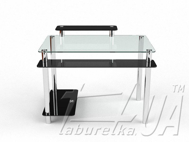 """Комп'ютерний стіл """"Фобос"""""""