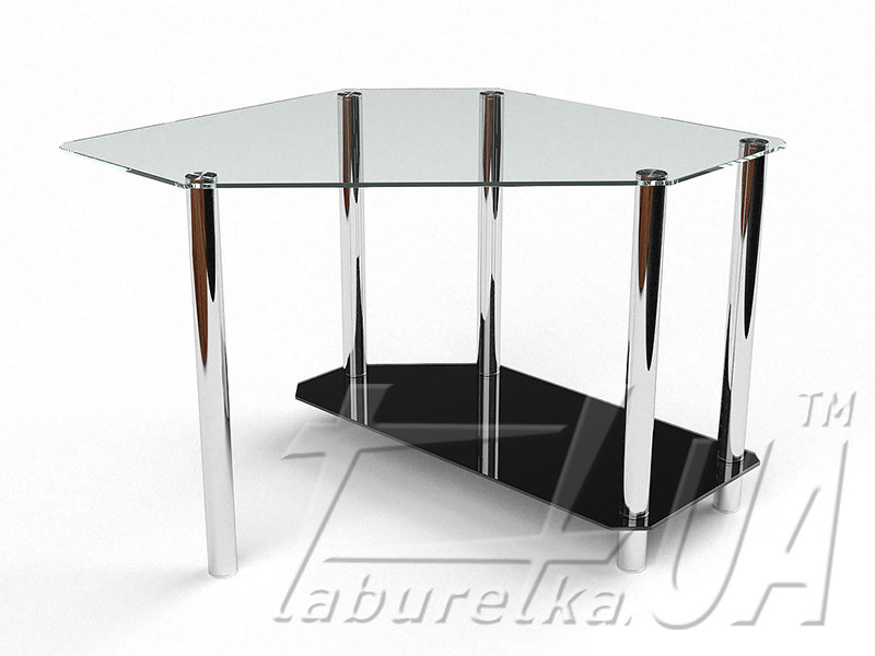 """Комп'ютерний стіл """"Каспіан"""""""