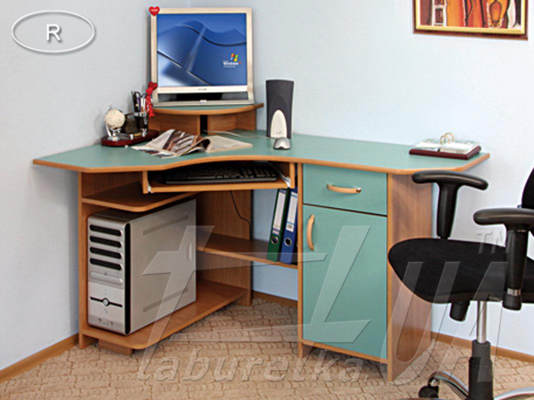 Письменный стол скк-1 3 купить в киеве.