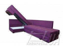 """Кутовий диван-ліжко """"Фортуна"""""""
