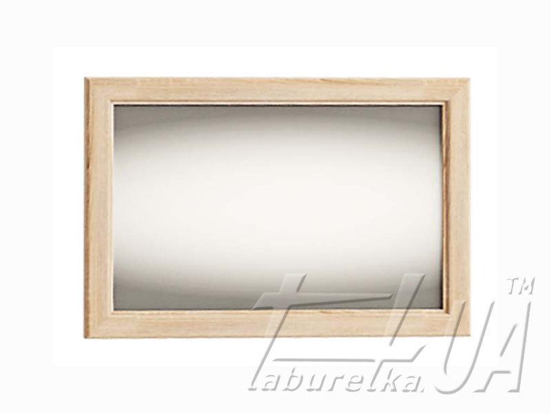 Зеркало М-609