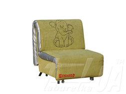 """Крісло - ліжко """"Novelty"""""""