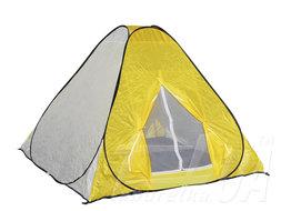 "Палатка ""Ranger Winter-5"""