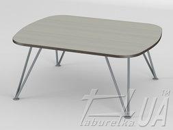 Журнальний стіл  СЖ-103