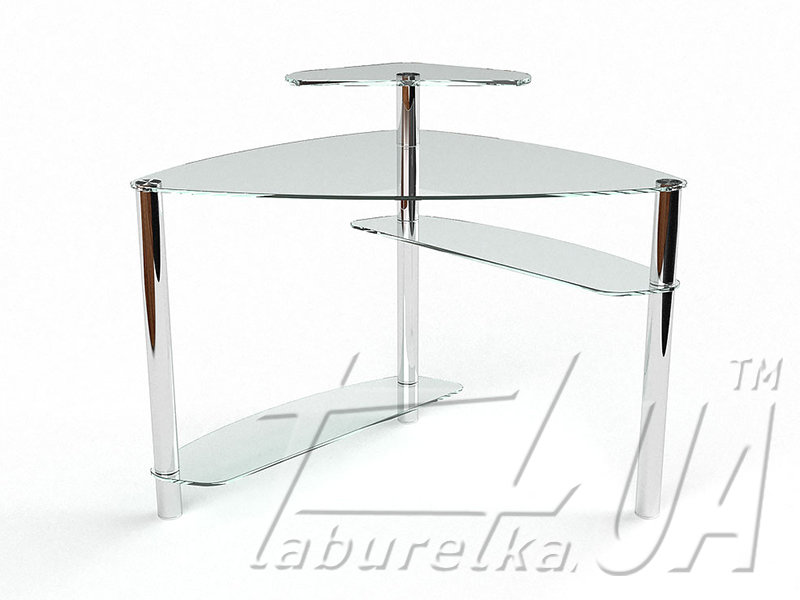 """Комп'ютерний стіл """"Електра"""""""