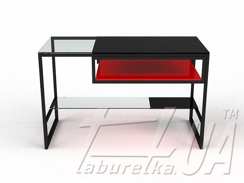 "Компьютерный стол ""Мустанг"""