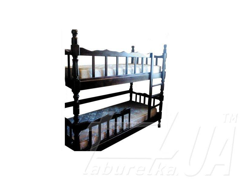 """Дитяче ліжко """"Торіно-11"""""""