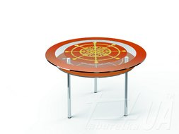 Стол обеденный R2