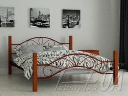 """Кровать """"Фелисити"""""""
