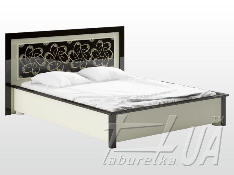 """Кровать 2С """"Алия"""""""