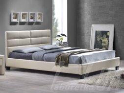 """Ліжко """"Джустіна"""" 1.6"""