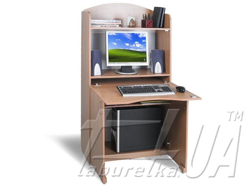 Комп'ютерний стіл Бюро Б-1