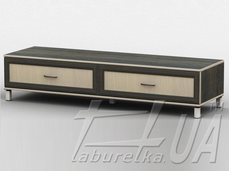Тумба под телевизор АКМ-239