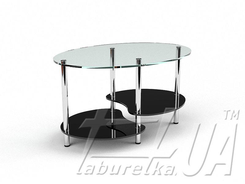 "Журнальний столик ""Хела-1"""